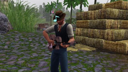 Guitarr Skill